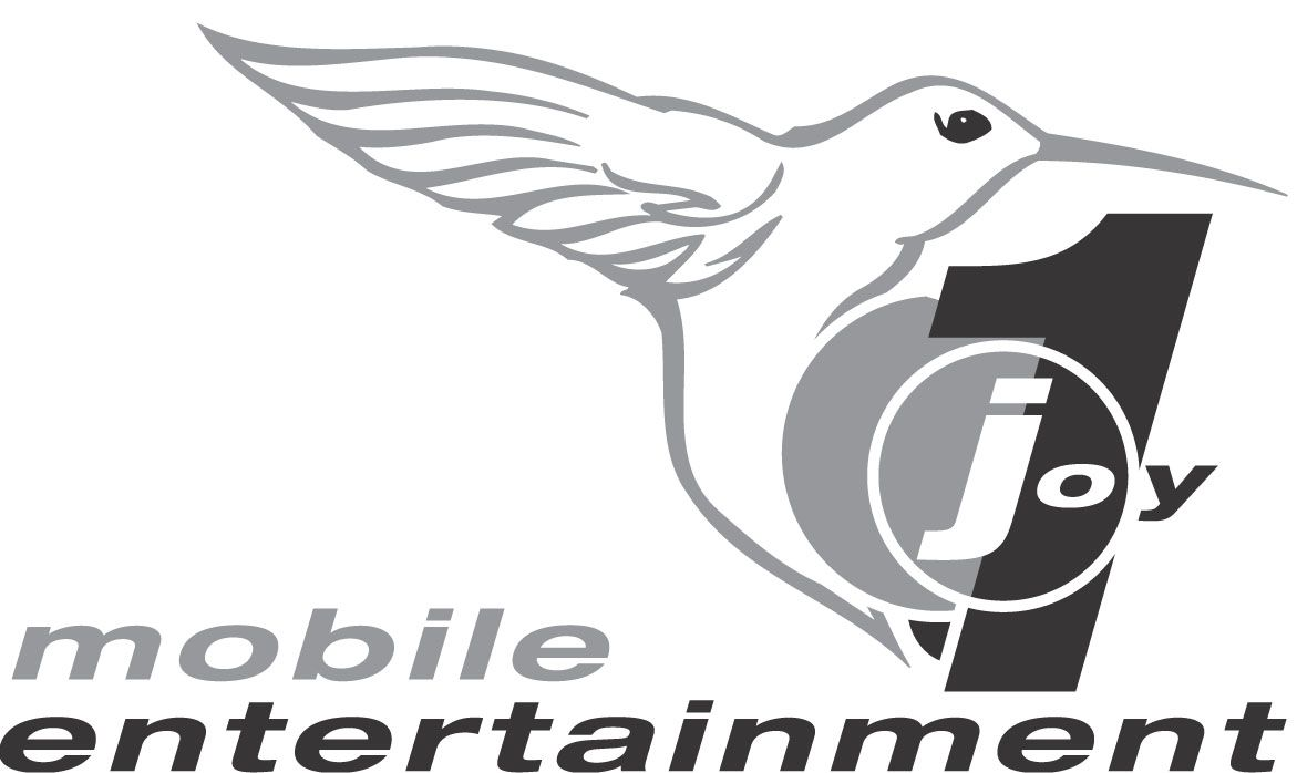 joy mobile entertainment